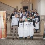 Curso cocina Agralco Formacion 2015