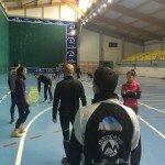 Agralco Runners Biomecanica