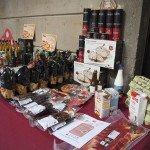Agralco alimentos locales
