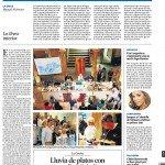 SOR15 2015-12-14 : PRI-SORIA : 48 : Página 1