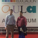 Semana educacion Madrid Agralco Formacion