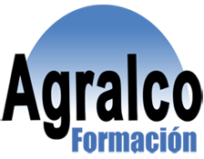 Agralco 2000 - Website