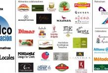Alimentos Locales II