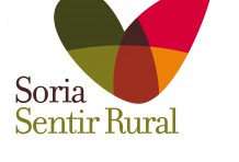 Soria Sentir Rural