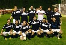 Torneo de Novallas Futbol 7